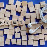 ASMRにはイヤホンとヘッドホンどっちがいい?おすすめを紹介!