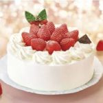 セブンイレブンのクリスマスケーキ2020年の予約はいつまで?
