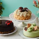ローソンのクリスマスケーキ【2020年】の予約はいつまで?当日でも買える?