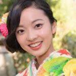 川瀬莉子の出身高校や短大はどこ?特技でもある部活のバドミントンの実力は?