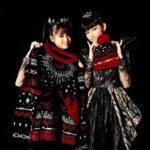 BABYMETAL(ベビーメタル)の日本での人気は?海外で人気が高い理由