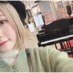【ハラミちゃん】のピアノ歴がスゴイ!学歴やこれまでの経歴を紹介